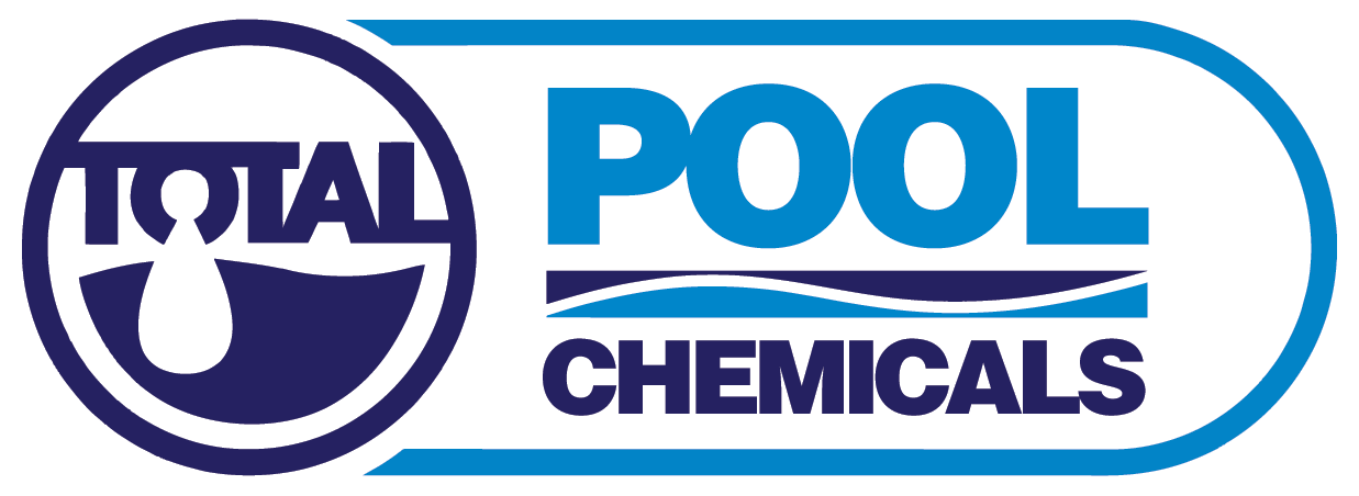 Total Pool Chemicals