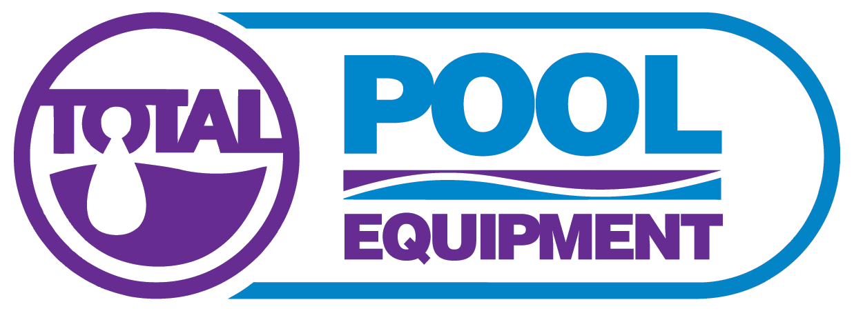 Total Pool Equipment