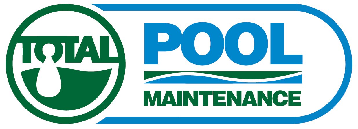 Total Pool Maintenance